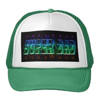 Super Dad Hat