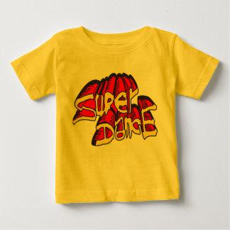 Super Dance Tee Shirt