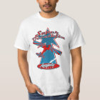 Super Decathlon Aerobatic Club T-Shirt