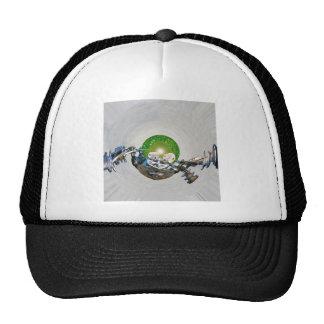 Super Dog Trucker Hat