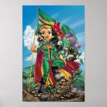 Super Dominica Poster
