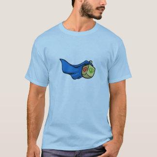 Super Dreidel Soaring T-Shirt
