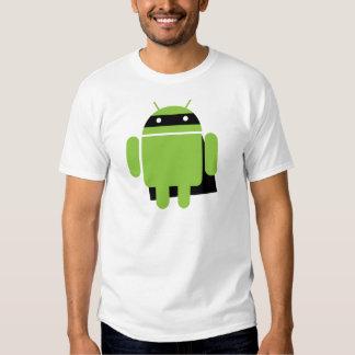 Super Droid T Shirt
