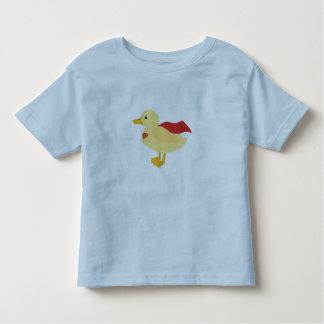 Super Duckling Shirt