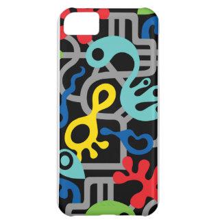 Super Duper iphone 5 case
