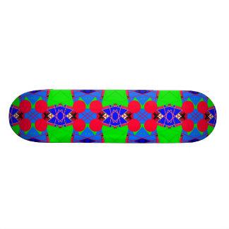 Super Duper Skateboard