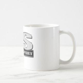 super duper sport mug