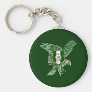 Super Eagles faded Eagle Naija soccer gifts Keychain