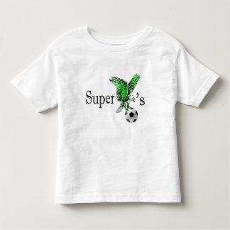 Super Eagles super cool Naija Eagles logo Shirt