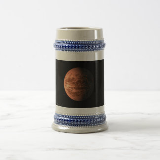 Gliese 876 D Gifts on Zazzle