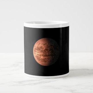 super earth gliese 876 Gallery
