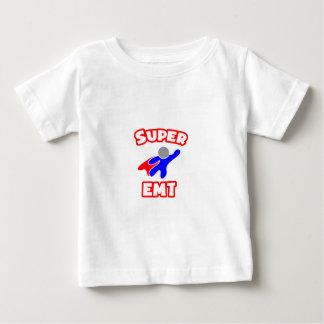 Super EMT Baby T-Shirt