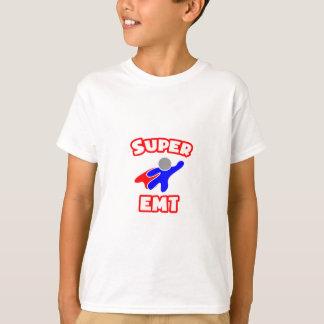 Super EMT T-Shirt