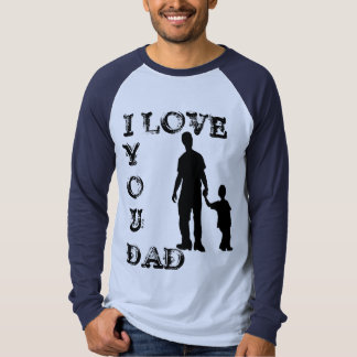 Super Father's Day Special T Shirt
