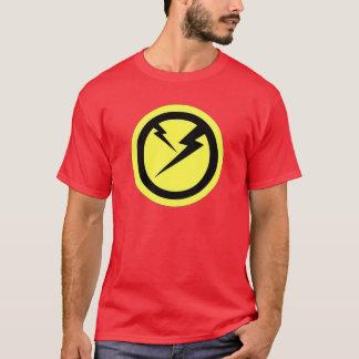 Super Fission Symbol T-Shirt
