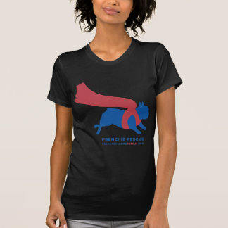 Super Frenchie Shirts
