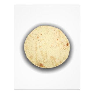 super fresh flour tortilla texture masa bueno letterhead