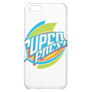 Super Fresh iPhone 5C Cases