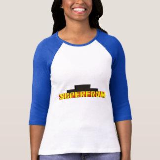 Super Frum T-Shirt