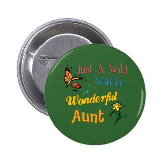 Super Gifts For Aunts Pin