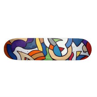 Super Graffiti Board