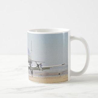 super guppy mug