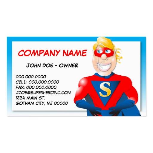http://thumbs.dreamstime.com/z/modern-blue-business-card-template-flat-user-interface-simple-40975901.jpg
