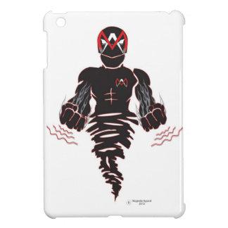 Super hero? Super Villain?  Just SUPER! Case For The iPad Mini