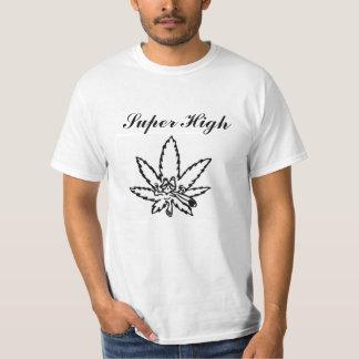 Super High shirt