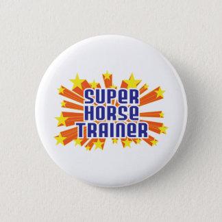 Super Horse Trainer Button