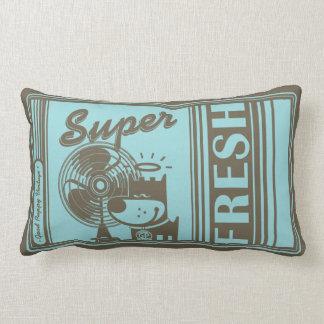 SUPER HOT - SUPER FRESH LUMBAR PILLOW