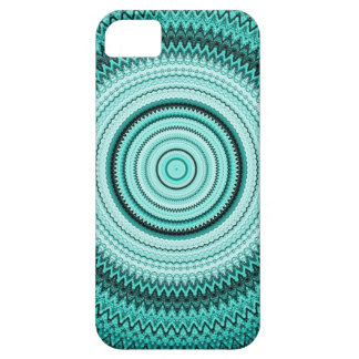 Super_Kalidescope.png Funda Para iPhone 5 Barely There