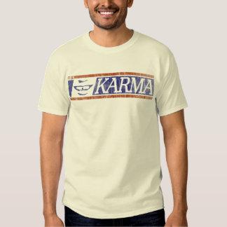 Super Karma T-Shirt