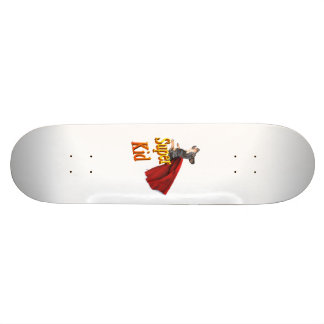 Super Kid Skate Board