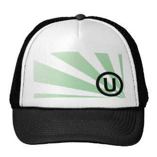 Super Kosher Hat