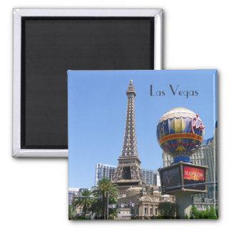 Super Las Vegas Magnet!