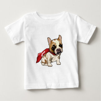 Super Lentil Baby T-Shirt