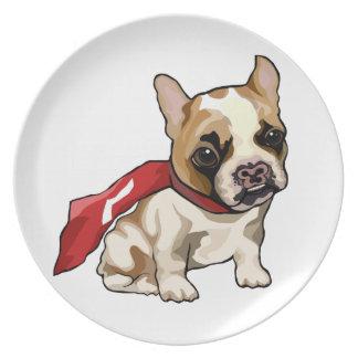 Super Lentil Plate