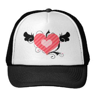 Super Love Trucker Hat