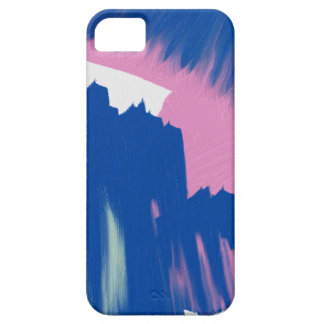 Super Mans Home iPhone 5 Covers