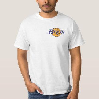 Super Mash Bros T-Shirt