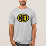Super me! T-Shirt