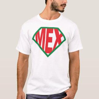 Super Mexican T-Shirt