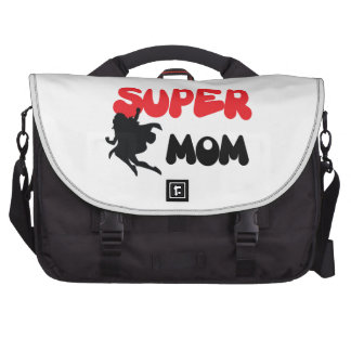 Super Mom Bags For Laptop