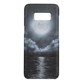 Super Moon Case-Mate Samsung Galaxy S8 Case