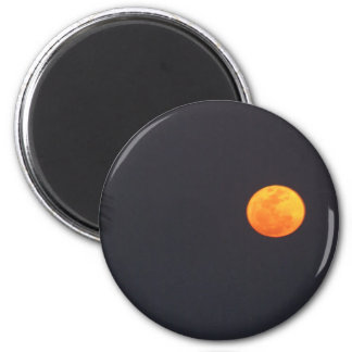 Super Moon Magnet