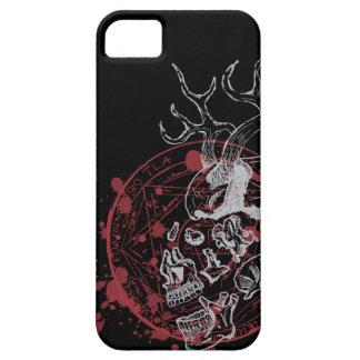 Super Natural Design iPhone 5 Cases