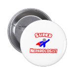 Super Nephrologist Buttons