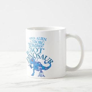 Super nerdy mugs