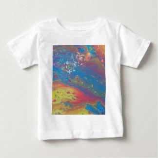 Super Nova Baby T-Shirt